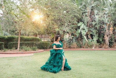 maternity photographers orlando_0062