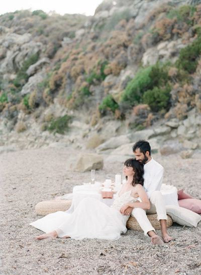 finikounda-beach-elopement-jeanni-dunagan-photography-23