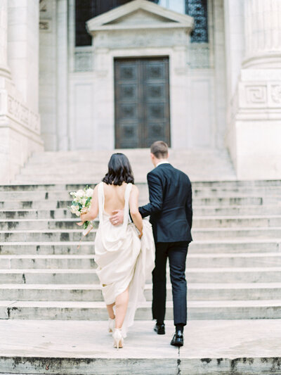 new-york-public-library-wedding-new-york-wedding-photographer-mackenzie-reiter-photography-new-york-weddings-14
