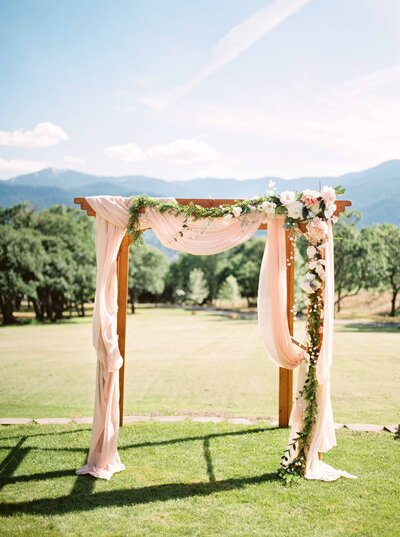weddings-ekphoto-15