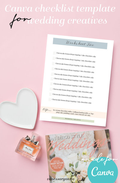 Pinterest-Page-Mockup-Wedding-Creative-2