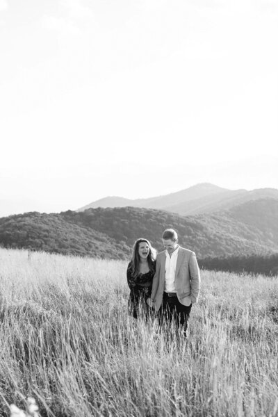 Franziannika.photography-Max-Patch-Engagement-22