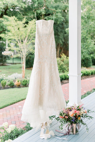 Fabiana-Skubic-Raleigh-Wedding-Photographer-121