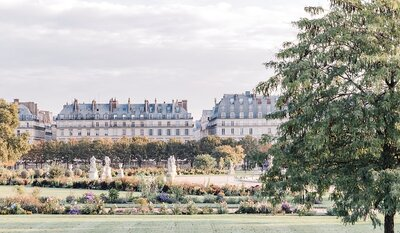 paris-landscape-photo-1