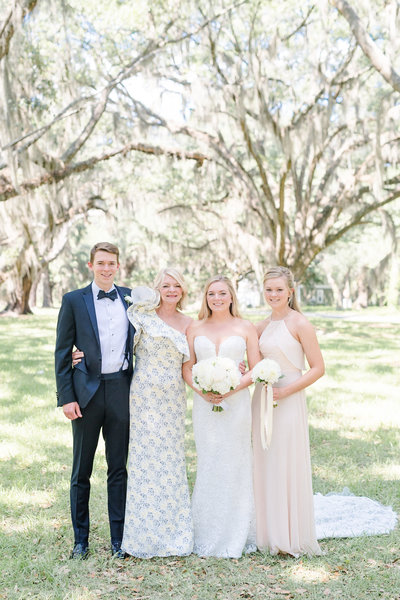 Southern_Plantation_Wedding_LitchefieldPlantation_Katherynjeannephotography-2380