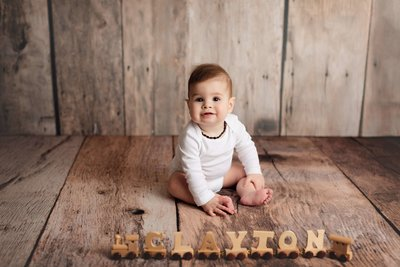 Brittany-Brooke-Photography-Newborn-Photographer_0312
