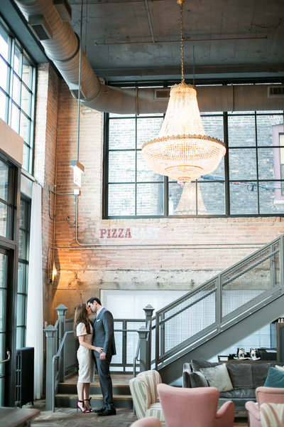 Soho-House-Wedding-027