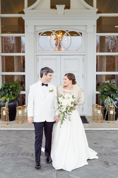 Myers_Park_Country_Club_Wedding_KatherynJeannePhotography_Annie&Will2020-45