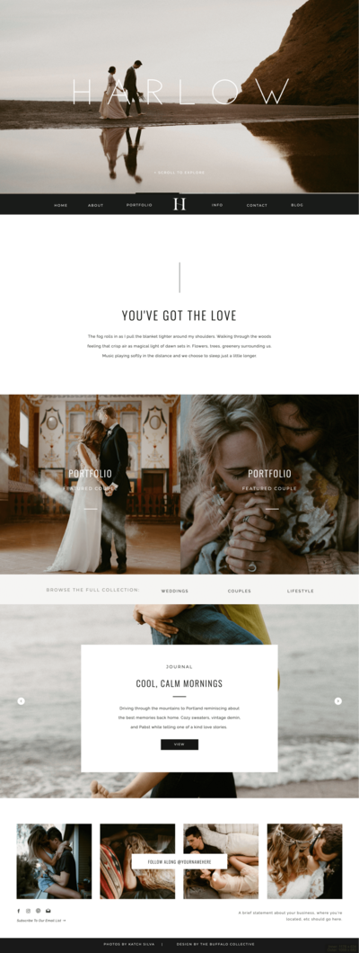 the-buffalo-collective-showit-website-template-harlow