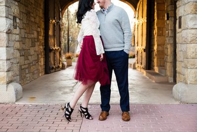 Rachael Schirano Photography Wedding Engagement Photographer RS and Co Illinois Peoria Champaign Chicago Midwest3