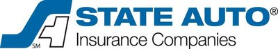 State Auto Insurance