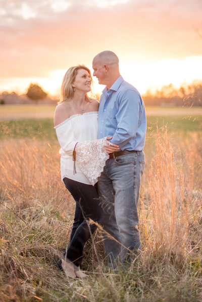 Heartland Photography Virginia Wedding Family Newborn Engagement Photographer11