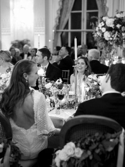 kelseycowely_wedding_rosecliff_megan-198