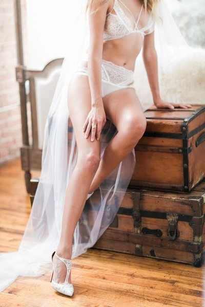 Boudoir_Valorie_Darling_Photography - 82 of 90