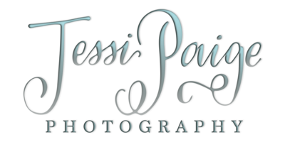 JessiPaigePhotography
