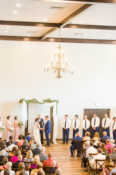 Encore-Hall-Wedding-Berlin-photographer-akron-ohio-22