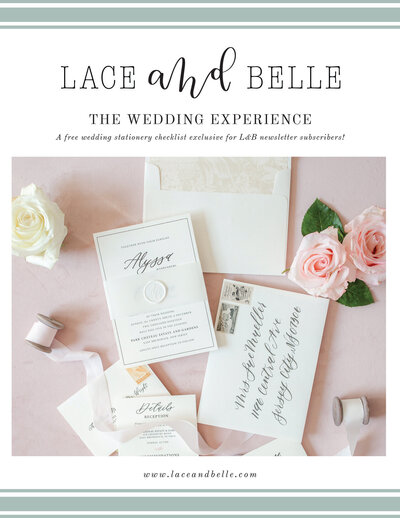 lace&belle_ultimate-stationery-checklist1