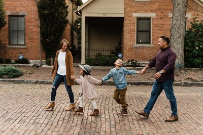 German-Village-Family-Photographer-Columbus-Ohio-50