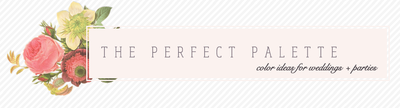 the-perfect-palette-logo
