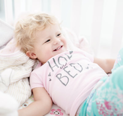 online-toddler-sleep-training-program