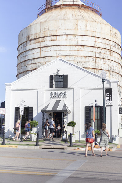 The Ultimate Magnolia Market Guide