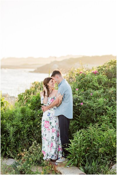 Newport-Engagement-Session_0006