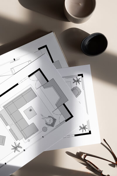 Interior-Design-Services---Floor-plans,-space-planning,-and-furniture-arrangements-made-simple