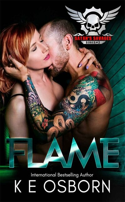 Flame-Book-2
