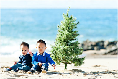 BeachChristmasFamily_02.5