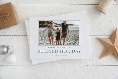 Sweetly-Said-Letterpress-Holiday-Card-Blessed-2000