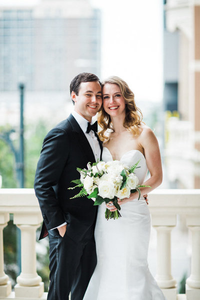 Driskill Wedding Photos-11