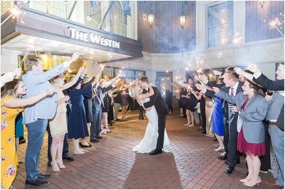 uptown-entertaiment-greenville-dj-wedding-photos_0171
