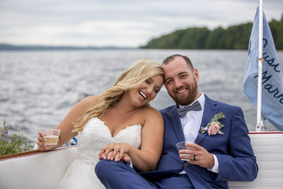 Empire West Photo is a professional wedding photographer in Bemus Point NY