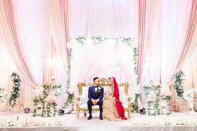 Huma-Rahman-Wedding-Teasers-112