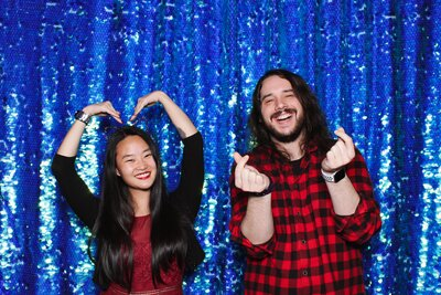 LOS GATOS DJ - Verizon Media YEP 2019 Photo Booth Photos (high-res) (247 of 559) copy