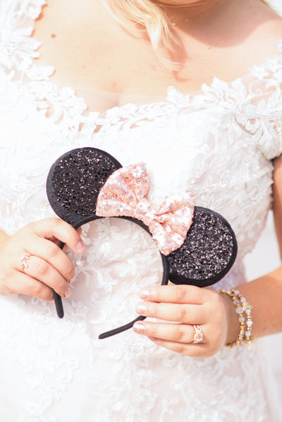 Disney Wedding Photographer-2-3