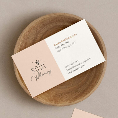 soulwhimsy-businesscard