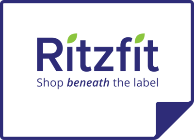 Ritzfit-Logo-with-Tag-white (1)