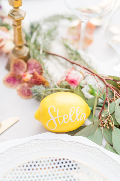 Kate Dye Photography Charleston Wedding Light Airy Bright Colorful 32