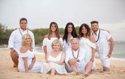 white-family-portraits-kauai-best