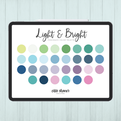 CS-ETSY_Light&Bright_Hero