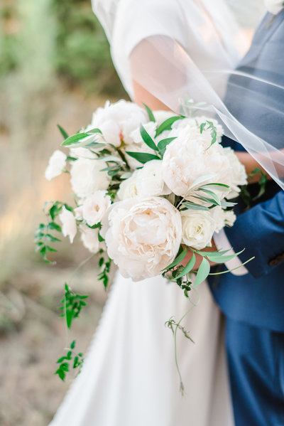 Joslyn Holtfort Photography Wedding Venue Austin 201