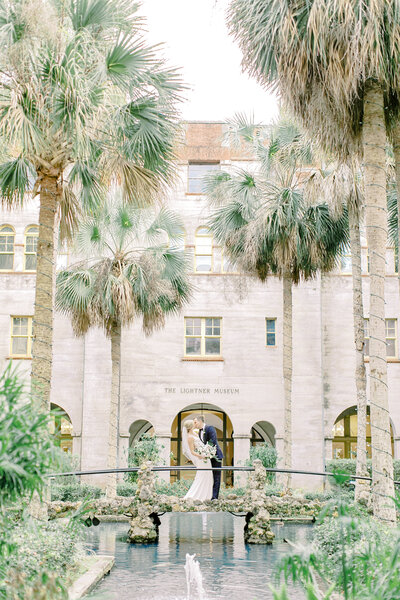 I am a wedding and lifestyle photographer based out of Athens, Georgia