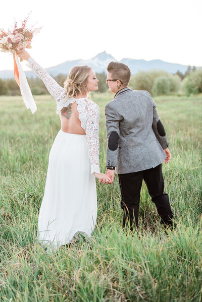 Tacoma-Wedding-Photographer-75