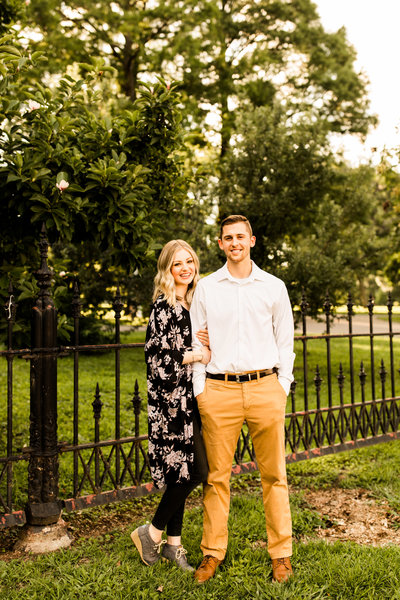 Caitlin and Luke Photography Wedding Engagement Luxury Illinois Destination Colorful Bright Joyful Cheerful Photographer 888