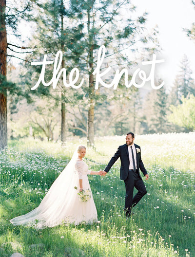 Press Badge-The-Knot-Lake-Tahoe-Wedding-Photographer