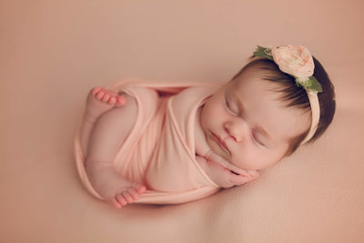 AB_Lillian_newborn_8808