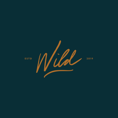 Wild_LaunchGraphics-01