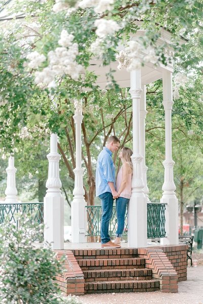 AtlantaWeddingPhotographer_0257