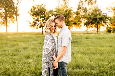 Caitlin and Luke Photography Wedding Engagement Luxury Illinois Destination Colorful Bright Joyful Cheerful Photographer 29401